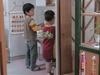 年長児の手洗い.jpg